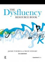 Dysfluency Resource Book