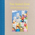 Free Speech Zone: Michael Patterson-Carver