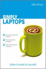 Simply Laptops