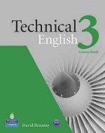 Technical English Level 3 Coursebook