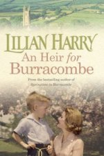 Heir for Burracombe