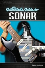 Guitarist's Guide To Sonar