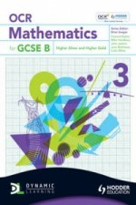OCR Mathematics for GCSE Specification B