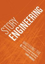 Story Engineering