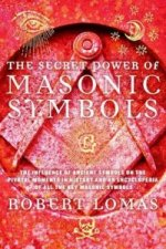 Secret Power of Masonic Symbols