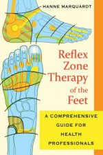 Reflex Zone Therapy of the Feet