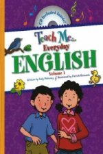 Teach Me Everyday English