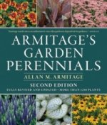Armitage's New Garden Perennials