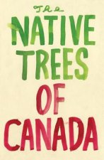 Native Trees of Canada