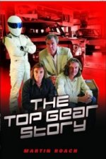 Top Gear Story