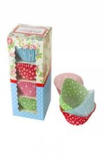 Cath Kidston Cupcake Liners
