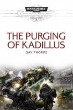 Purging of Kadillus