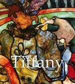 Tiffany, Mega Square
