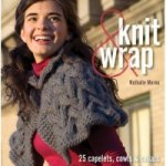 Knit and Wrap
