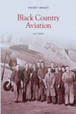 History of Black Country Aviation