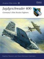Jagdgeschwader 400