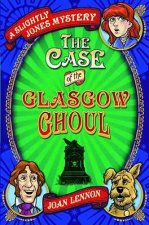 Case of the Glasgow Ghoul