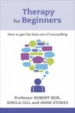 Therapy for Beginners