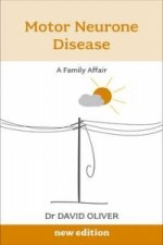 Motor Neurone Disease: A Family Affair