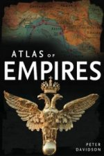 Atlas of Empire