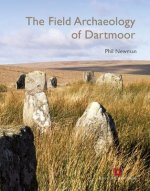 Field Archaeology of Dartmoor