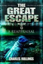 Great Escape: A Reappraisal