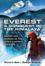 Everest and Conquest in the Himalaya