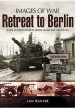 Retreat to Berlin