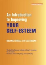 Introduction to Coping with Low Self-Esteem