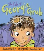 Tale of Georgie Grub