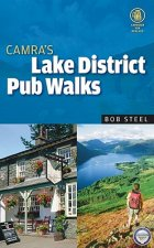 Lake District Pub Walks