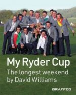 My Ryder Cup- the Longest Weekend