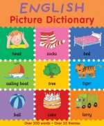 Dictionaries, school dictionaries (Children's / Teenage)