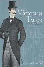Victorian Tailor