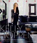 Kelly Hoppen: Ideas