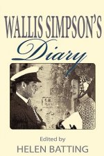 Wallis Simpson's Diary