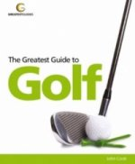 Greatest Guide to Golf