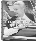 Stars & Cars of the 50's