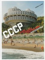 Chaubin: CCCP