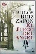 El Juego Del Angel
