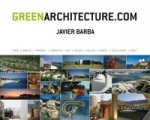 GreenArchitecture.Com