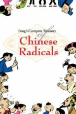 Peng's Complete Treasury of Chinese Radicals