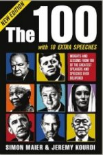 100: Insights and Lessons from 100 of the Greatest Speakers and Speeches Ever Delivered