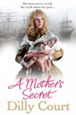 Mother's Secret