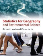 Statistics in Geography and Environmental Science