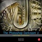 Photoshop Darkroom 2