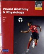 Visual Anatomy & Physiology with MasteringA&P