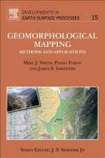 Geomorphological Mapping