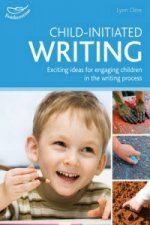 Child-initiated Writing