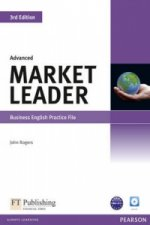 Market Leader Advanced Pract 3rd